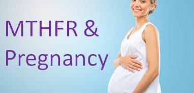 mthfr pregnancy
