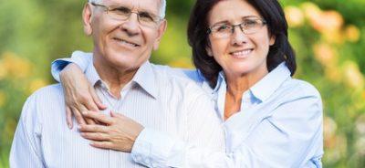 MTHFR cancer risks treatment