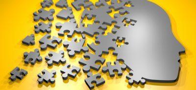 Autism and MTHFR gene mutations